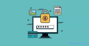 Soluciones_Eticas_Privacidad