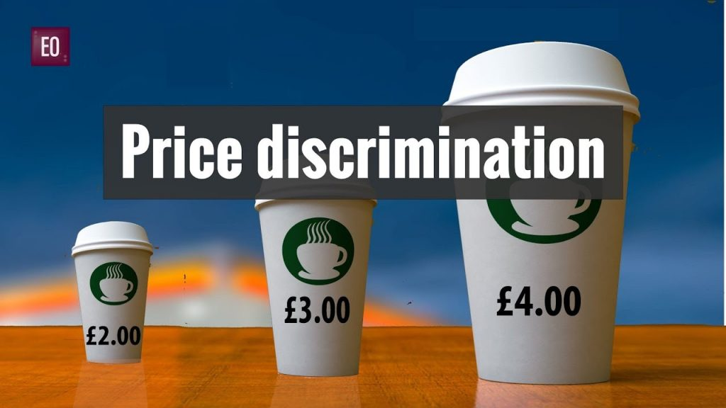 Online_price_discrimination
