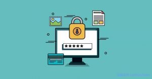 Possible solutions to protect individuals' privacy that companies should implement.