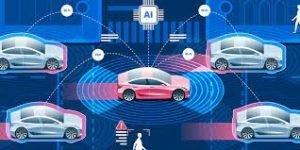 Qué problemas de privacidad y transparencia tienen los coches autónomos
